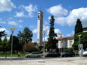 Vila Nova Famalicao