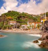 Madeira-island