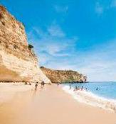 white-sand-beach-algrave